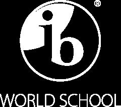 IB School